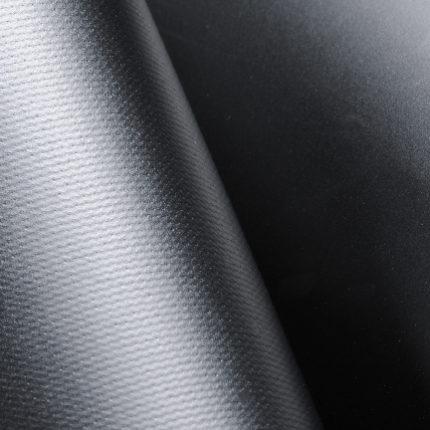 OFLEX HT : détail de la la texture