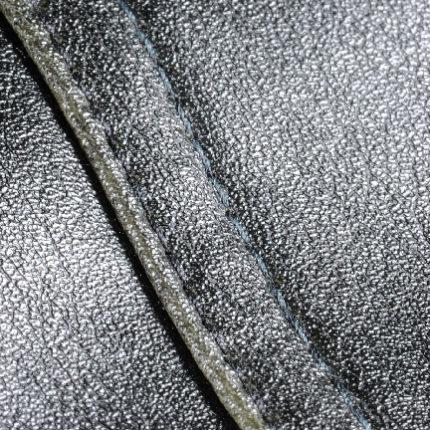 OFLEX Trend: texture detail