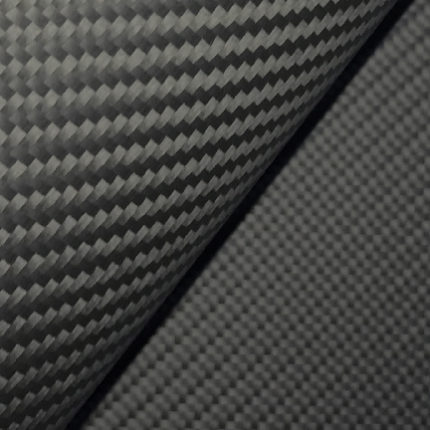 OFLEX Design : détail de la texture