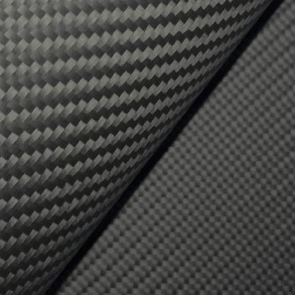 OFLEX Design: texture detail